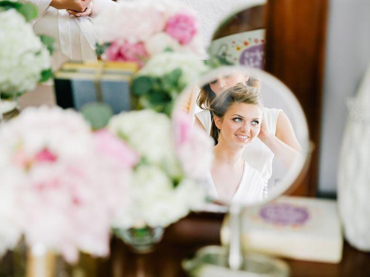 Tmx 1447370824788 Dima And Tanya Favorites 0004 Asheville, NC wedding beauty
