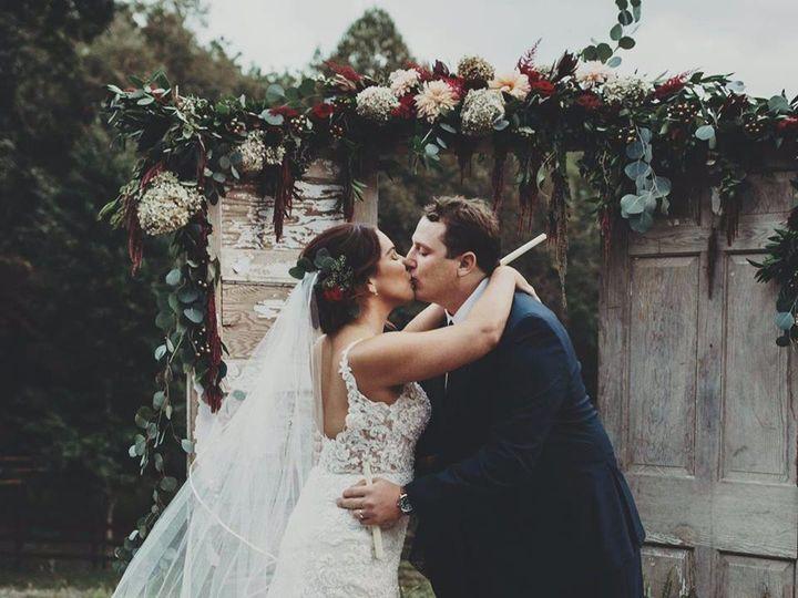Tmx 14702368 10154461693836014 2874092954705295781 N 51 787892 1572556358 Asheville, NC wedding beauty