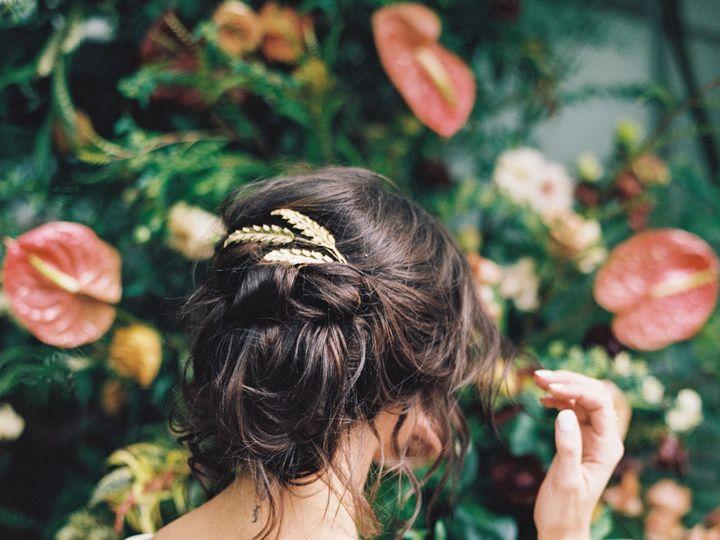 Tmx Awg Botanical Biltmore Estate 152 51 787892 1572556366 Asheville, NC wedding beauty