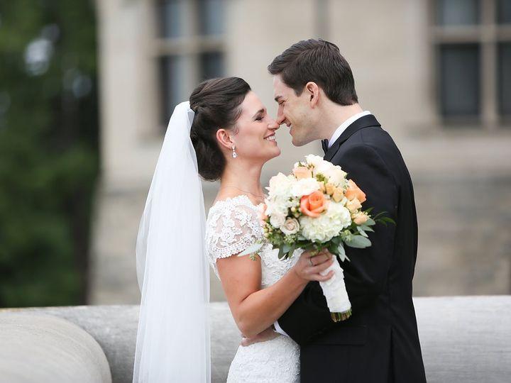 Tmx Danaadamblog 36 51 787892 1572556351 Asheville, NC wedding beauty