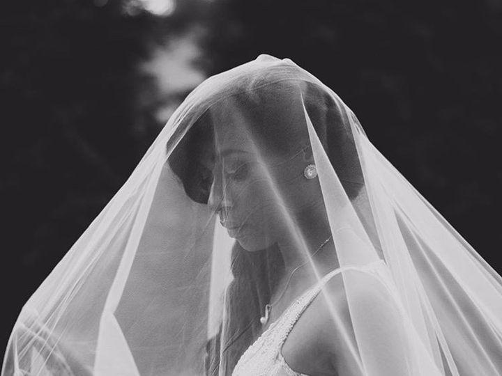 Tmx Fullsizeoutput 24c 51 787892 1572556354 Asheville, NC wedding beauty