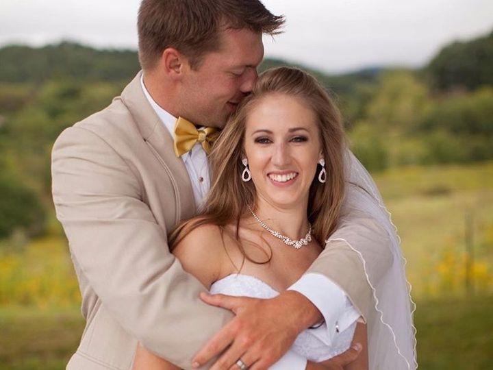 Tmx Fullsizeoutput 2ff 51 787892 1572556354 Asheville, NC wedding beauty