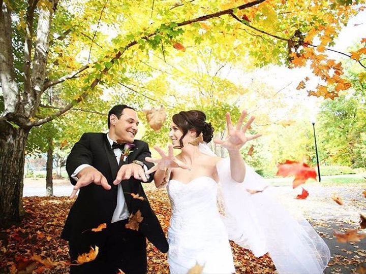 Tmx Fullsizeoutput 499 51 787892 1572556353 Asheville, NC wedding beauty