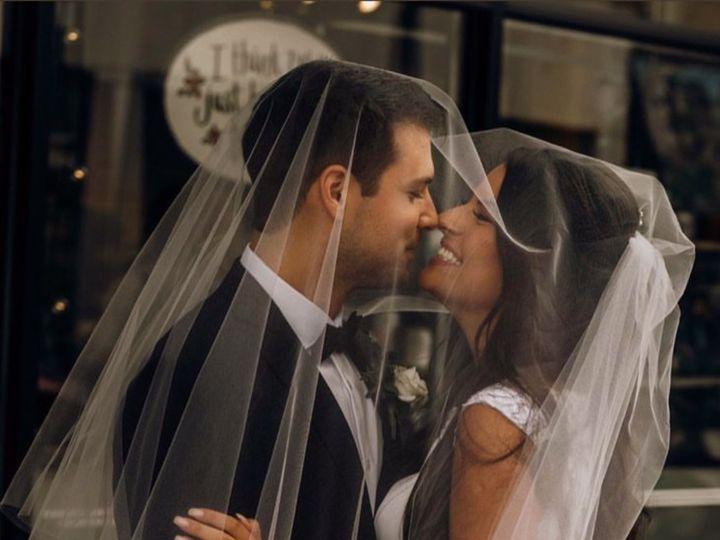 Tmx Fullsizeoutput 4ead 51 787892 1572556385 Asheville, NC wedding beauty