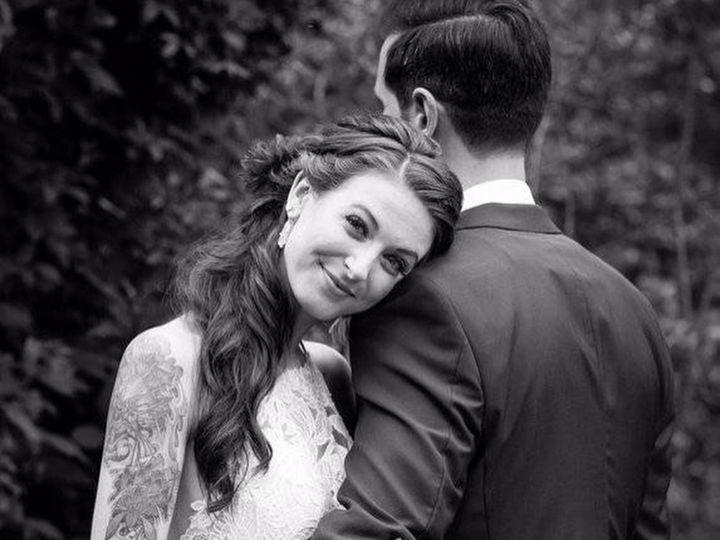 Tmx Fullsizeoutput 4f5f 51 787892 1572556389 Asheville, NC wedding beauty