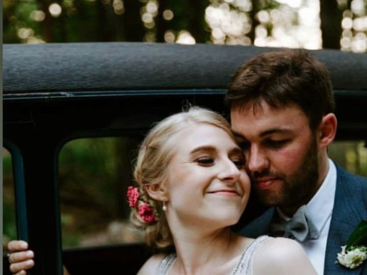 Tmx Fullsizeoutput 4f88 51 787892 1572556407 Asheville, NC wedding beauty