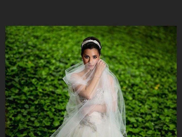 Tmx Img 0203 51 787892 1572556371 Asheville, NC wedding beauty