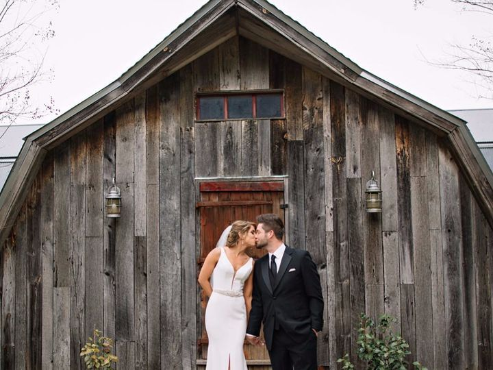 Tmx Img 0632 51 787892 1572556370 Asheville, NC wedding beauty