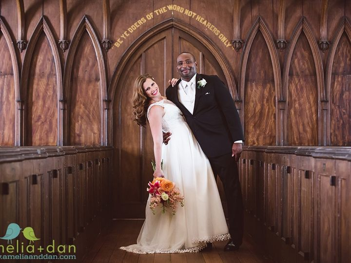 Tmx Img 0633 51 787892 1572556332 Asheville, NC wedding beauty