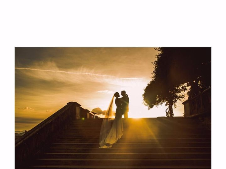 Tmx Img 1297 51 787892 1572556331 Asheville, NC wedding beauty