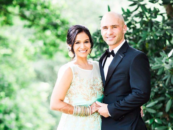 Tmx Img 1940 51 787892 1572556337 Asheville, NC wedding beauty