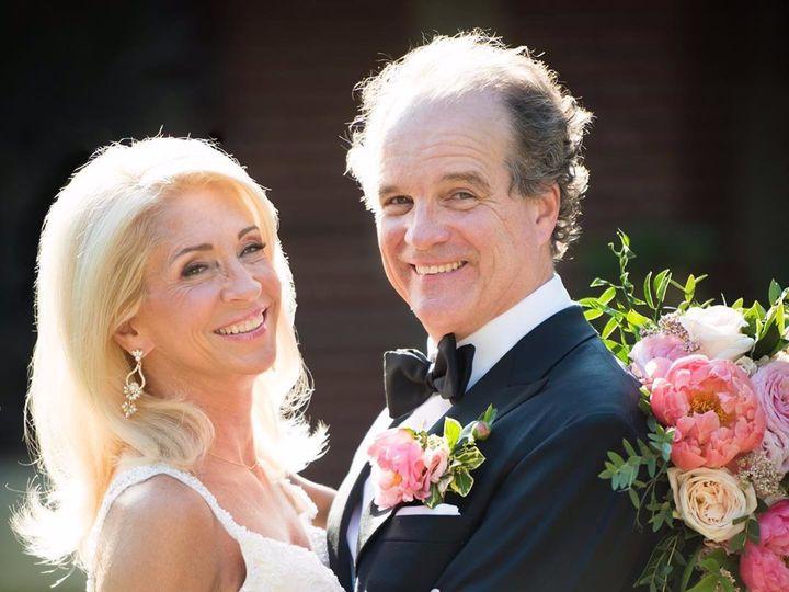 Tmx Img 2709 51 787892 1572556370 Asheville, NC wedding beauty