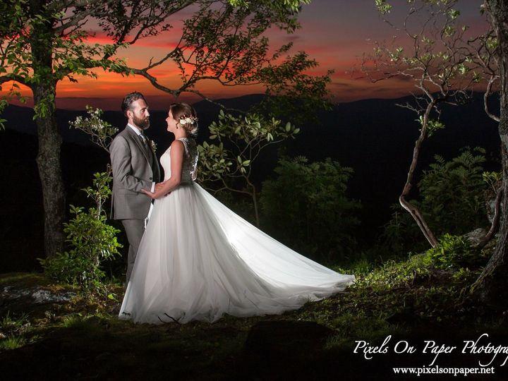 Tmx Img 2794 51 787892 1572556356 Asheville, NC wedding beauty
