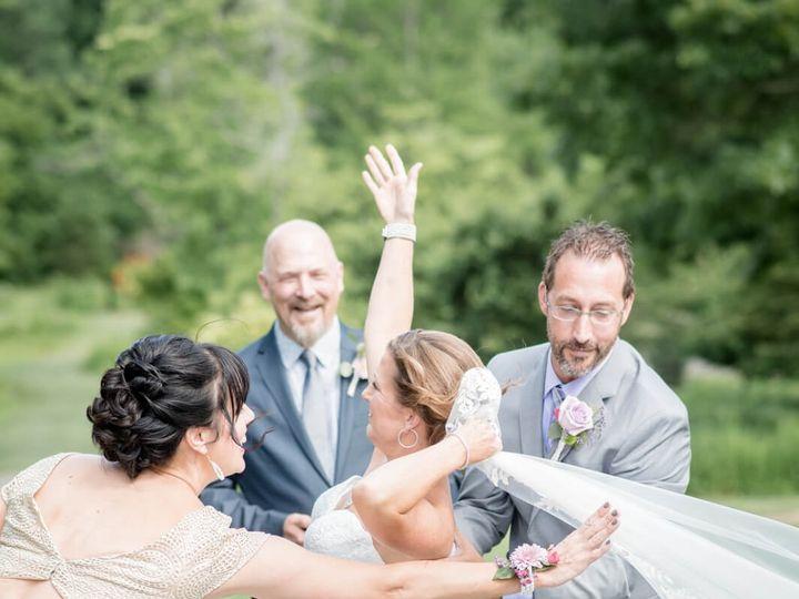 Tmx Img 3125 51 787892 1572556332 Asheville, NC wedding beauty