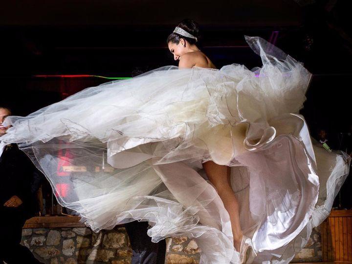 Tmx Img 3231 51 787892 1572556384 Asheville, NC wedding beauty