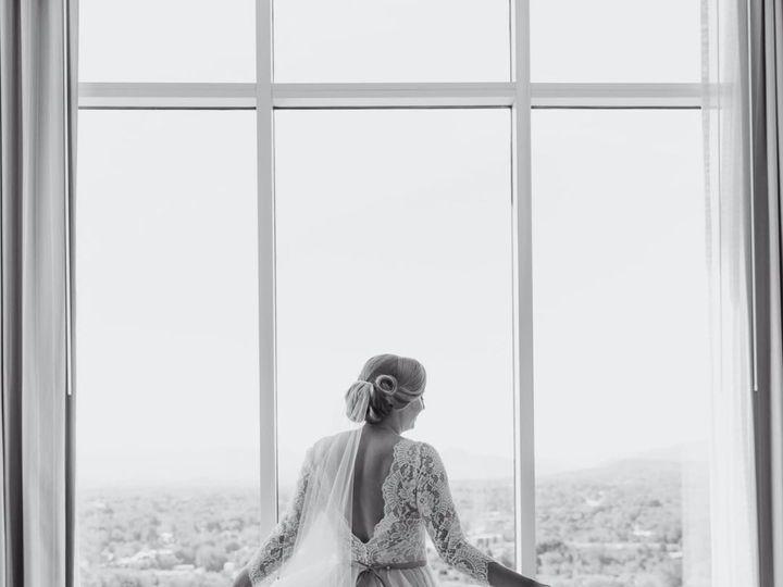 Tmx Img 3838 51 787892 1572556390 Asheville, NC wedding beauty