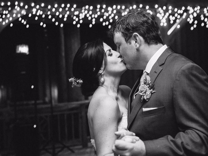 Tmx Img 4516 51 787892 1572556362 Asheville, NC wedding beauty