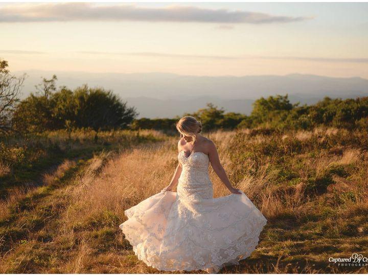 Tmx Img 4536 51 787892 1572556359 Asheville, NC wedding beauty