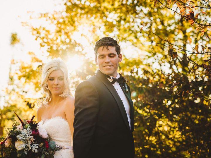 Tmx Img 4991 51 787892 1572556363 Asheville, NC wedding beauty