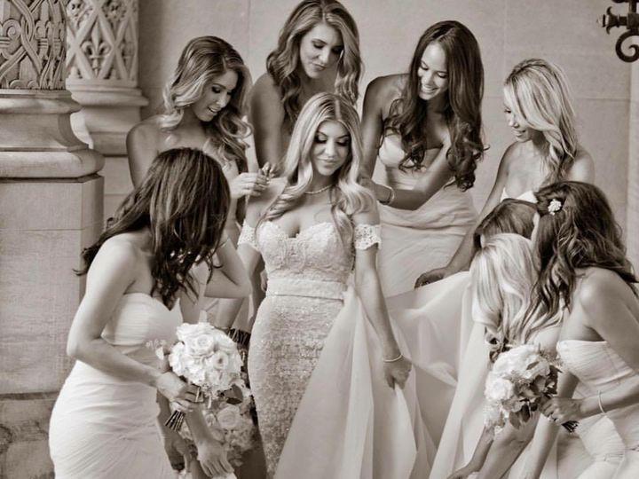 Tmx Img 5012 51 787892 1572556359 Asheville, NC wedding beauty