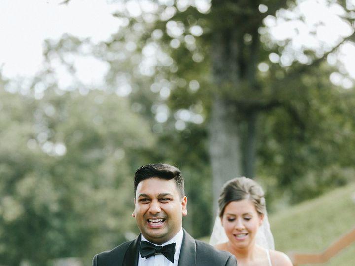 Tmx Img 5126 51 787892 1572556367 Asheville, NC wedding beauty