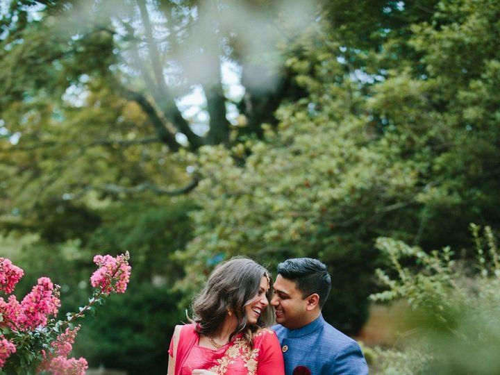 Tmx Img 5127 51 787892 1572556376 Asheville, NC wedding beauty