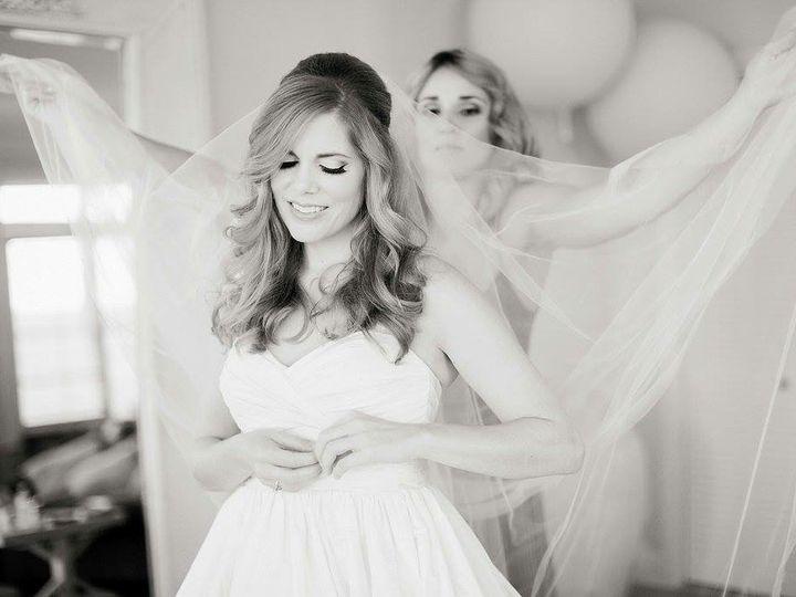 Tmx Img 5326 51 787892 1572556389 Asheville, NC wedding beauty