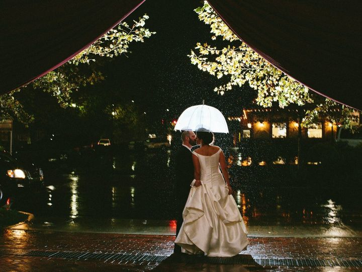 Tmx Img 5709 51 787892 1572556363 Asheville, NC wedding beauty