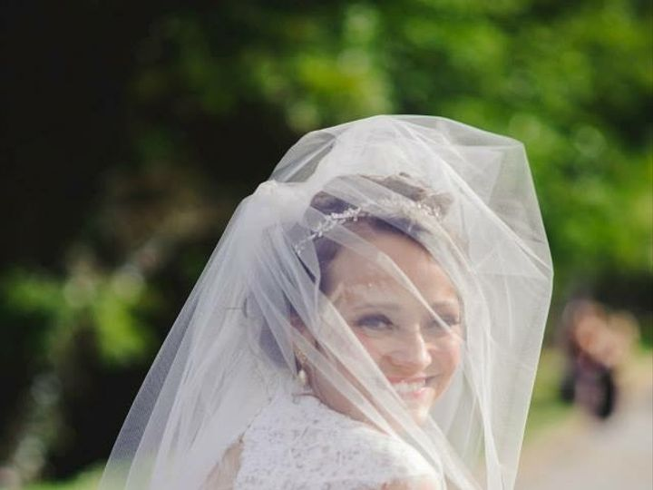 Tmx Img 6944 51 787892 1572556354 Asheville, NC wedding beauty