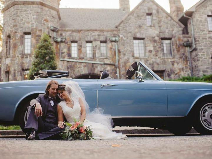 Tmx Img 6952 51 787892 1572556346 Asheville, NC wedding beauty