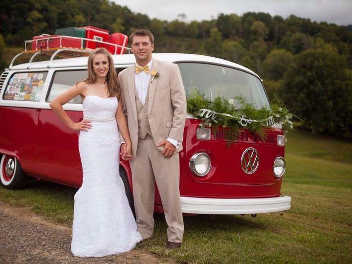 Tmx Img 6963 51 787892 1572556349 Asheville, NC wedding beauty