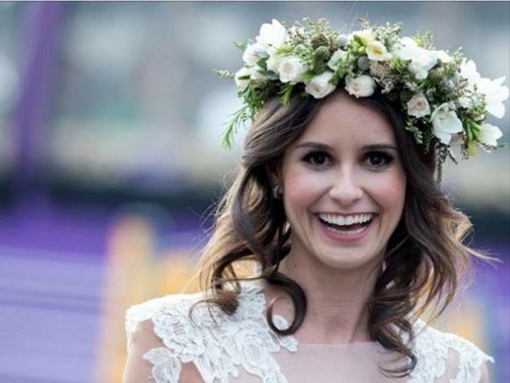 Tmx Img 6967 51 787892 1572556349 Asheville, NC wedding beauty