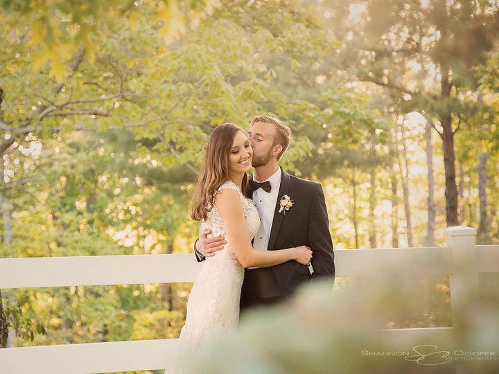Tmx Img 7004 51 787892 1572556339 Asheville, NC wedding beauty