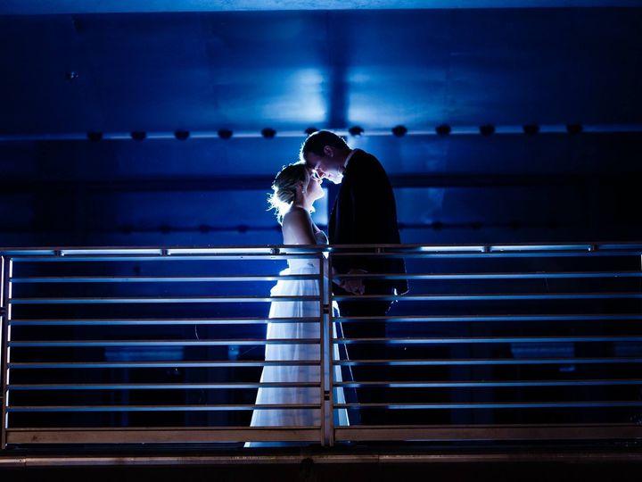 Tmx Img 7017 51 787892 1572556335 Asheville, NC wedding beauty