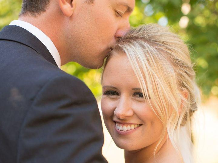 Tmx Img 7062 51 787892 1572556349 Asheville, NC wedding beauty