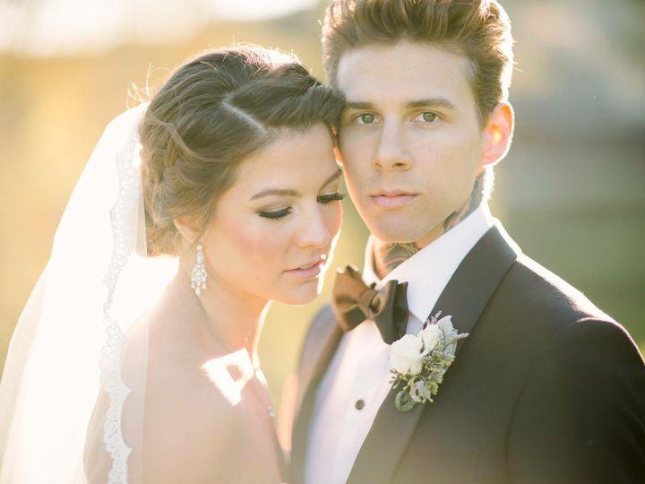 Tmx Img 9919 51 787892 1572556361 Asheville, NC wedding beauty