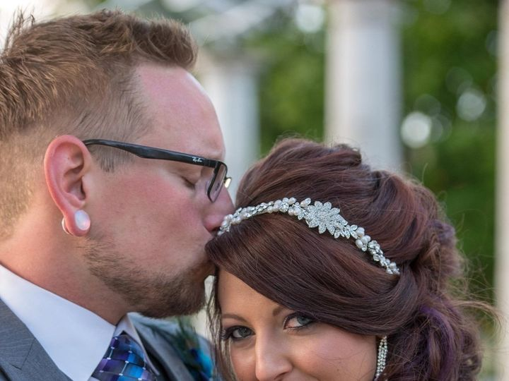 Tmx Img 9924 51 787892 1572556359 Asheville, NC wedding beauty