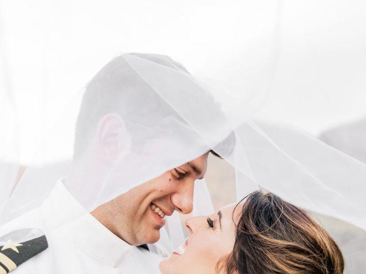 Tmx Sneaks 0028 51 787892 1572556380 Asheville, NC wedding beauty