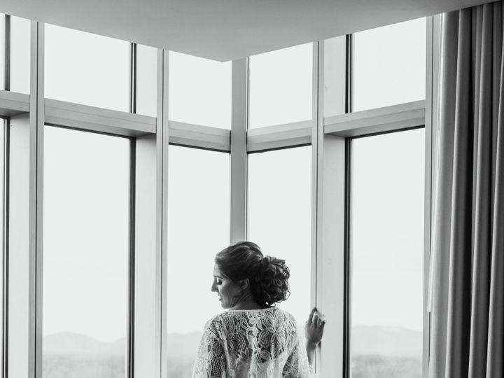 Tmx Sneaks 0060 51 787892 1572556394 Asheville, NC wedding beauty