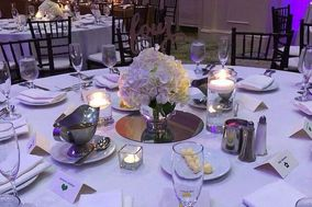 ALPHA 2 OMEGA WEDDING & EVENT PLANNING