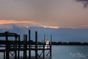 Charleston Wedding Officiant