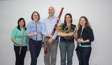 Windology Chamber Music Ensemble