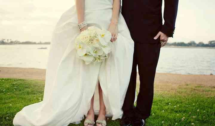 Bridekick Wedding Planners