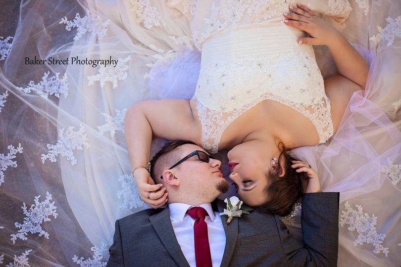 edwards wedding bride and groom 627alogo 51 549892 1556081021