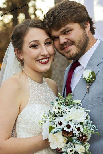 race and jenna wedding c 436alogo 51 549892