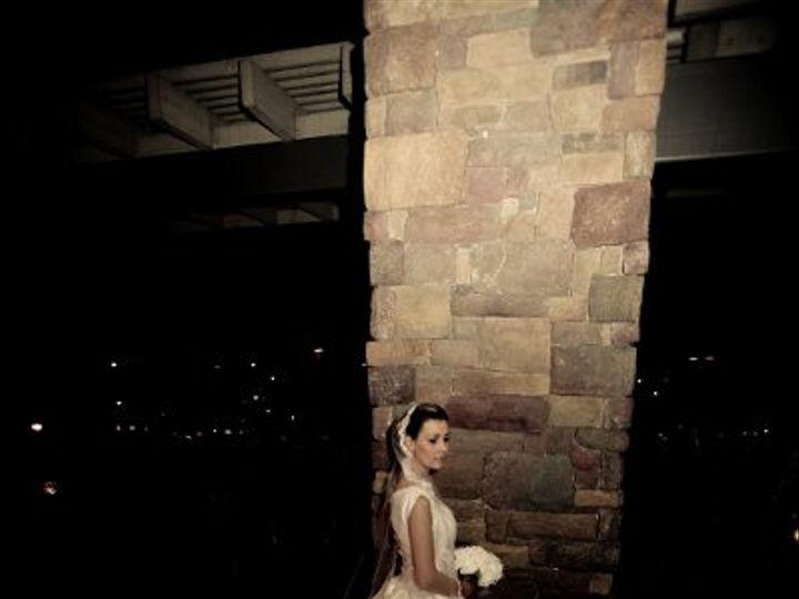 Tmx 1265781881161 OffGuardWelkWeddings306 Murrieta wedding dress