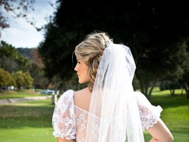 Tmx 1265781911818 OffGuardWelkWeddings171 Murrieta wedding dress