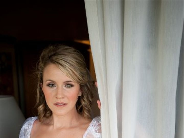 Tmx 1265781928771 OffGuardWelkWeddings191 Murrieta wedding dress
