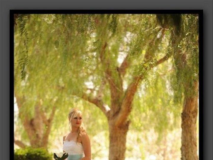 Tmx 1285733755988 RKGreenStudioswithSkyCouture05 Murrieta wedding dress