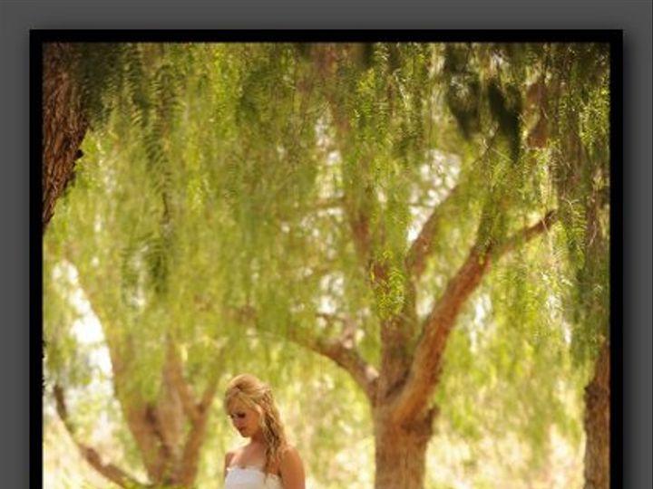 Tmx 1285733763785 RKGreenStudioswithSkyCouture04 Murrieta wedding dress